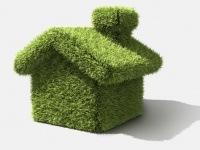 Экологичиски чистые материалы