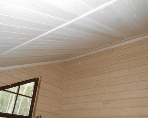 pose lambris pvc plafond castorama annonce artisan nimes soci t rozafm. Black Bedroom Furniture Sets. Home Design Ideas