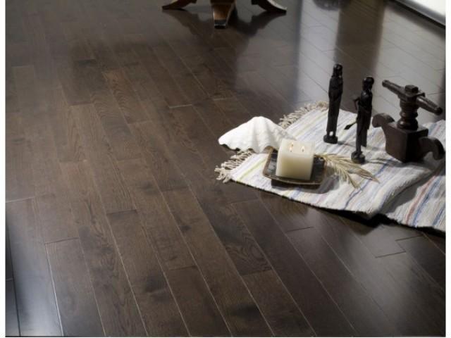 parquet le mans prix travaux au m2 antony entreprise lgdwsl. Black Bedroom Furniture Sets. Home Design Ideas