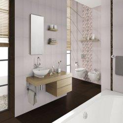 Воронеж ванная комната плитка аксесуары ванная комната