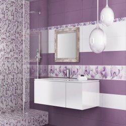 comment poser du carrelage mural toilette devis d architecte amiens clermont ferrand pau. Black Bedroom Furniture Sets. Home Design Ideas